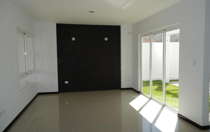 Foto de casa en venta en  , alteza, culiacán, sinaloa, 1060543 No. 11