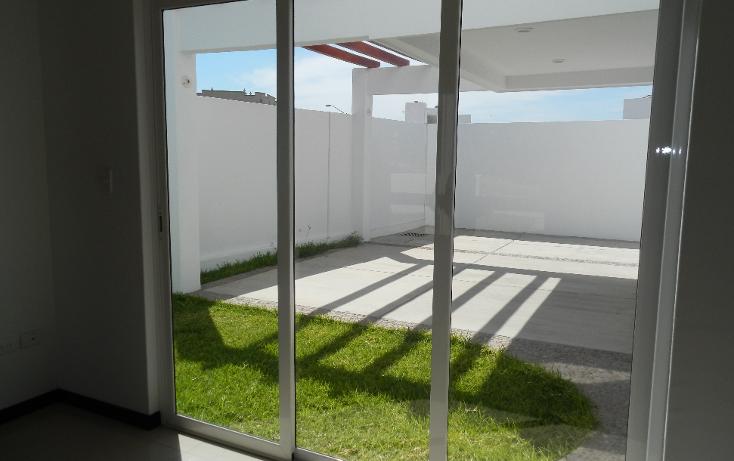 Foto de casa en venta en  , alteza, culiacán, sinaloa, 1060543 No. 12