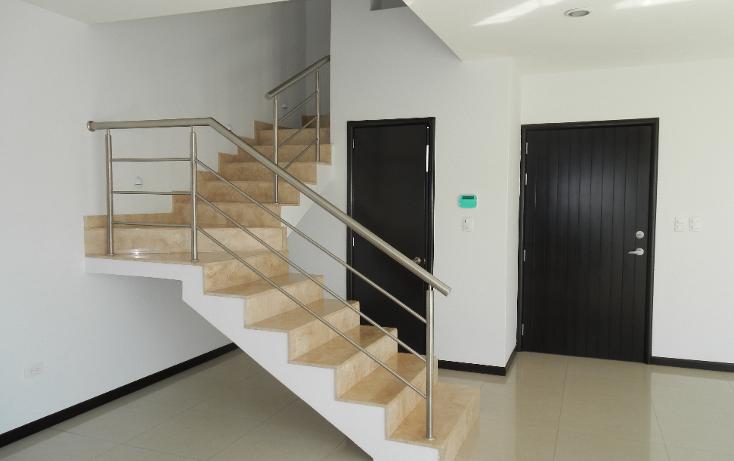 Foto de casa en venta en  , alteza, culiacán, sinaloa, 1060543 No. 13