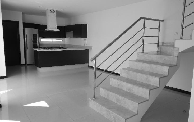 Foto de casa en venta en  , alteza, culiacán, sinaloa, 1060543 No. 14