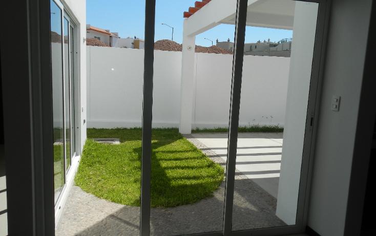 Foto de casa en venta en  , alteza, culiacán, sinaloa, 1060543 No. 15