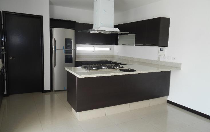Foto de casa en venta en  , alteza, culiacán, sinaloa, 1060543 No. 16