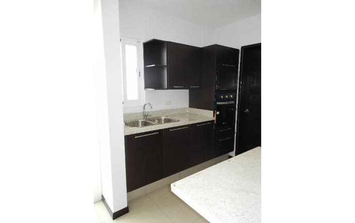 Foto de casa en venta en  , alteza, culiacán, sinaloa, 1060543 No. 17