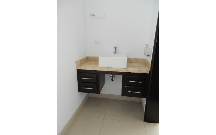 Foto de casa en venta en  , alteza, culiacán, sinaloa, 1060543 No. 18