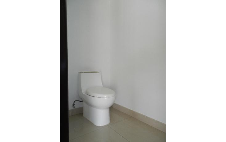 Foto de casa en venta en  , alteza, culiacán, sinaloa, 1060543 No. 19