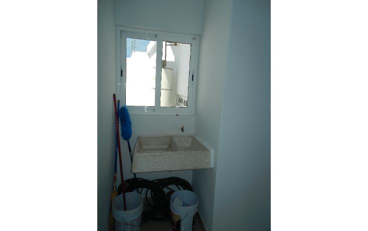 Foto de casa en venta en  , alteza, culiacán, sinaloa, 1060543 No. 20