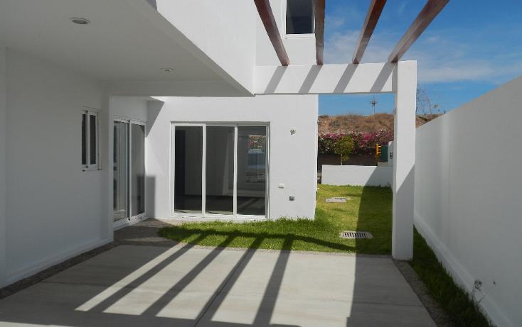 Foto de casa en venta en  , alteza, culiacán, sinaloa, 1060543 No. 24