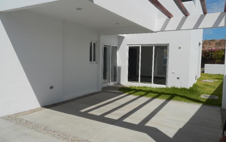 Foto de casa en venta en  , alteza, culiacán, sinaloa, 1060543 No. 25
