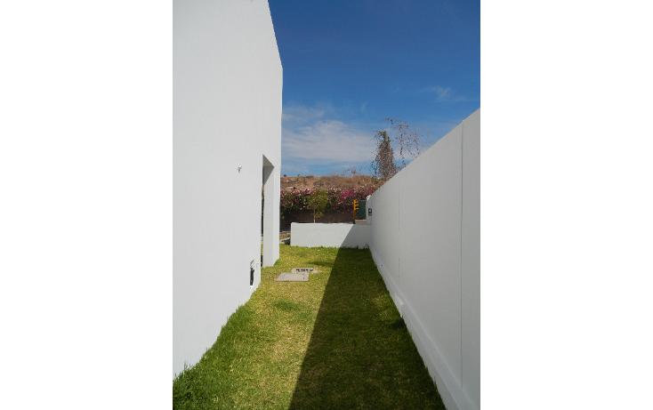 Foto de casa en venta en  , alteza, culiacán, sinaloa, 1060543 No. 26