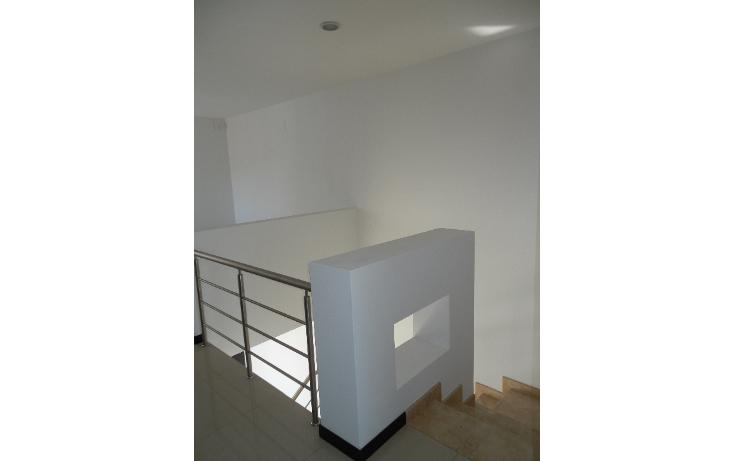 Foto de casa en venta en  , alteza, culiacán, sinaloa, 1060543 No. 27