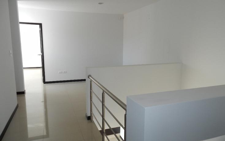 Foto de casa en venta en  , alteza, culiacán, sinaloa, 1060543 No. 28