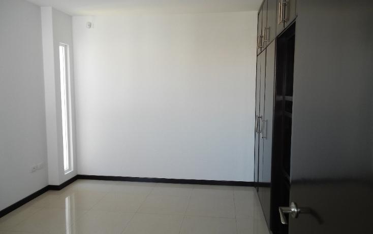 Foto de casa en venta en  , alteza, culiacán, sinaloa, 1060543 No. 30