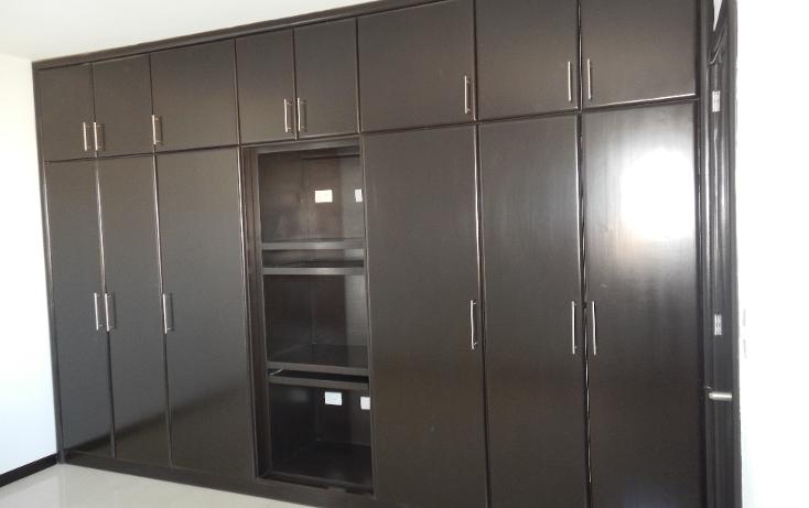 Foto de casa en venta en  , alteza, culiacán, sinaloa, 1060543 No. 31