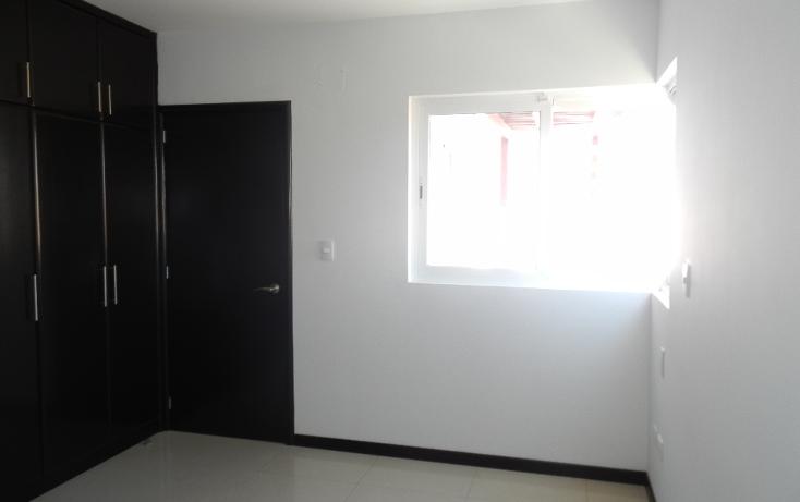 Foto de casa en venta en  , alteza, culiacán, sinaloa, 1060543 No. 32