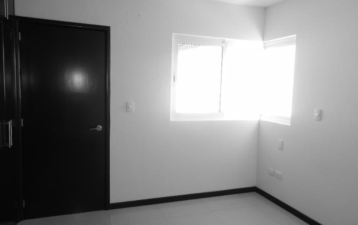 Foto de casa en venta en  , alteza, culiacán, sinaloa, 1060543 No. 33