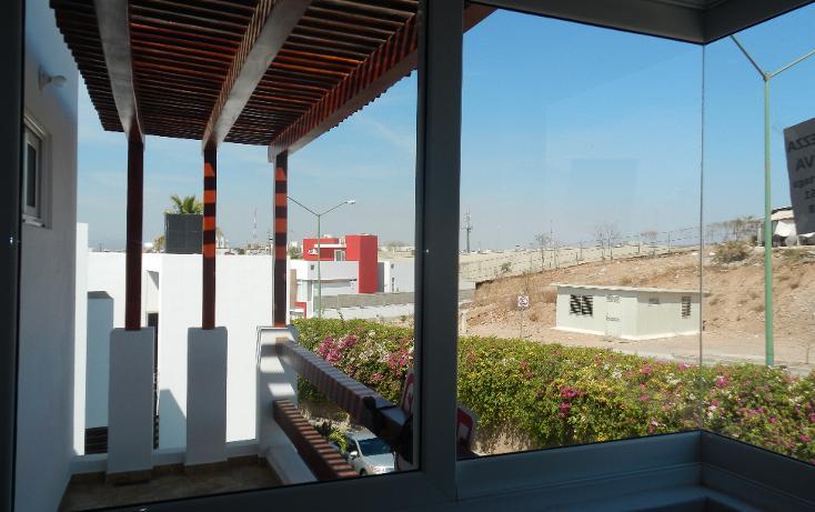 Foto de casa en venta en  , alteza, culiacán, sinaloa, 1060543 No. 34