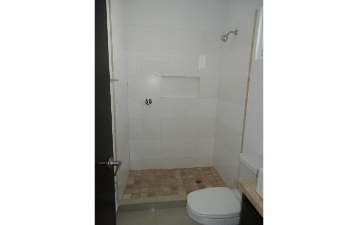 Foto de casa en venta en  , alteza, culiacán, sinaloa, 1060543 No. 35