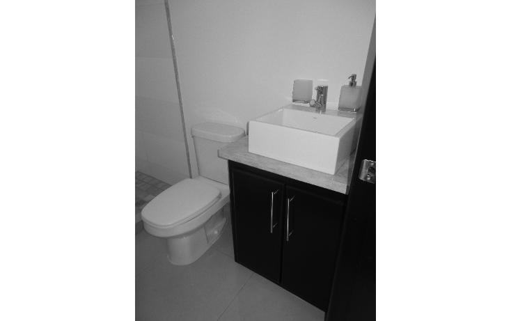 Foto de casa en venta en  , alteza, culiacán, sinaloa, 1060543 No. 36
