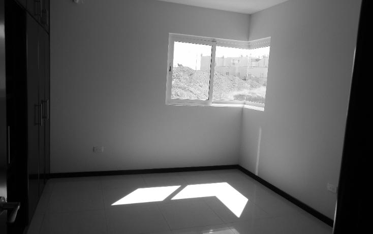 Foto de casa en venta en  , alteza, culiacán, sinaloa, 1060543 No. 37