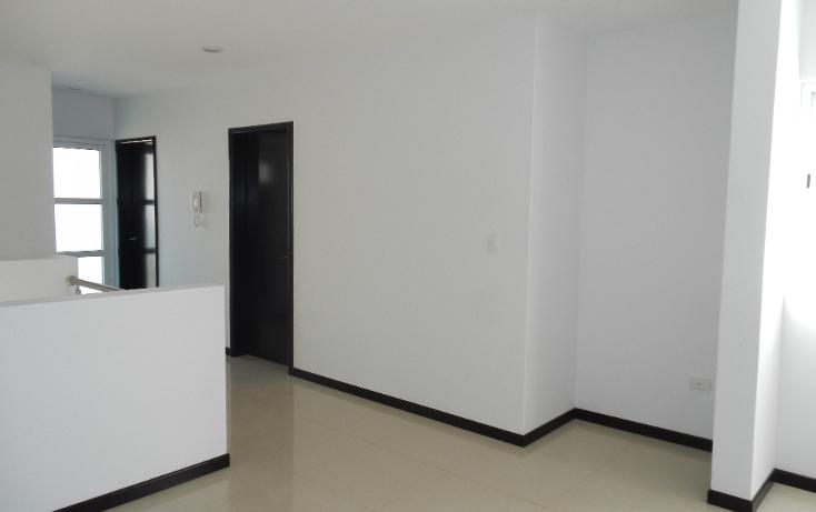 Foto de casa en venta en  , alteza, culiacán, sinaloa, 1060543 No. 40