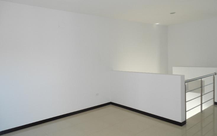 Foto de casa en venta en  , alteza, culiacán, sinaloa, 1060543 No. 41