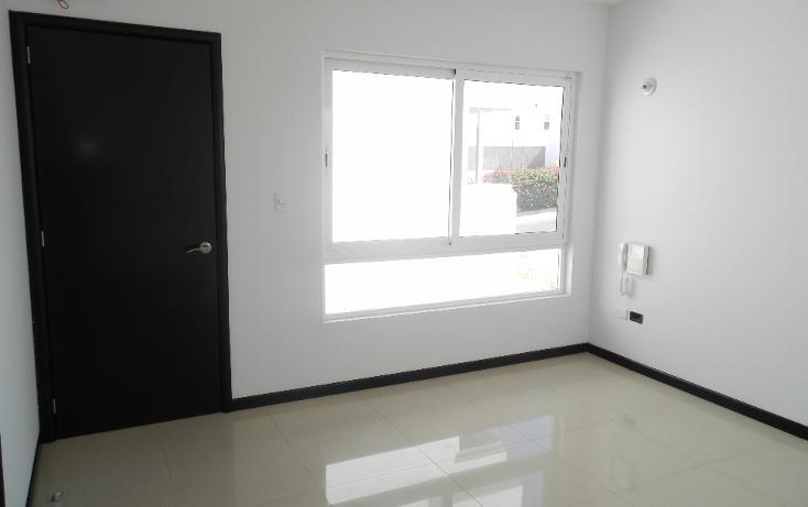 Foto de casa en venta en  , alteza, culiacán, sinaloa, 1060543 No. 42