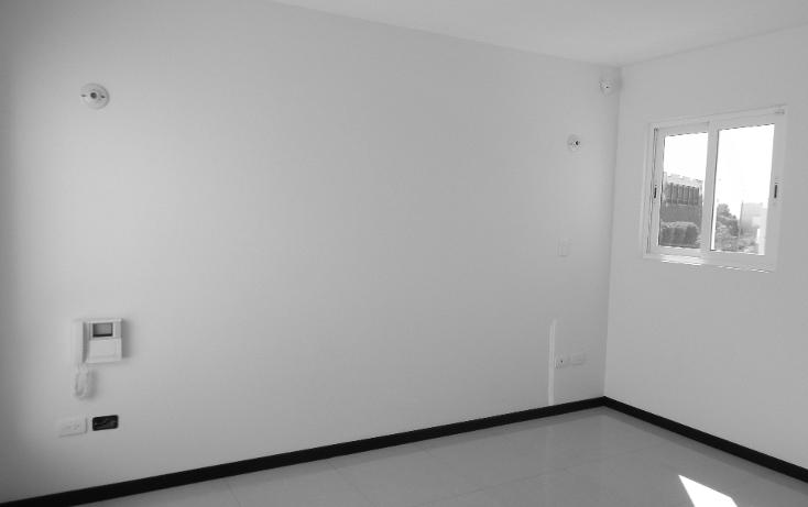 Foto de casa en venta en  , alteza, culiacán, sinaloa, 1060543 No. 43