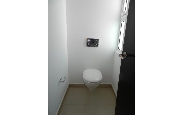 Foto de casa en venta en  , alteza, culiacán, sinaloa, 1060543 No. 44