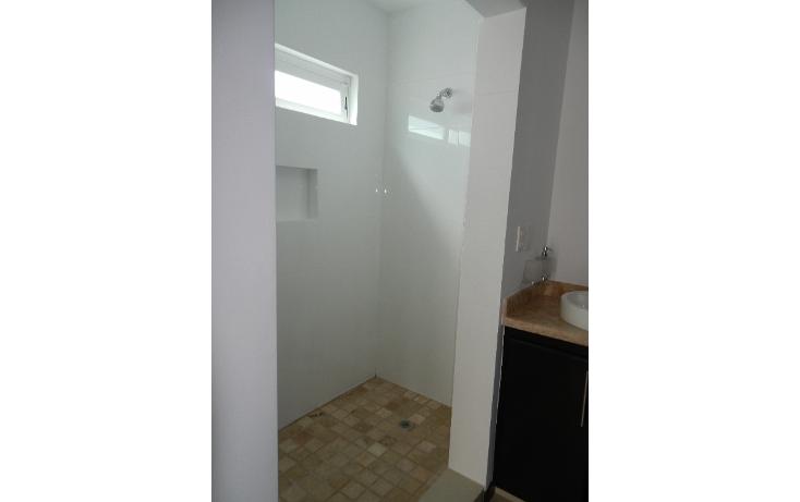 Foto de casa en venta en  , alteza, culiacán, sinaloa, 1060543 No. 45