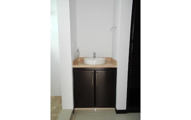 Foto de casa en venta en  , alteza, culiacán, sinaloa, 1060543 No. 46