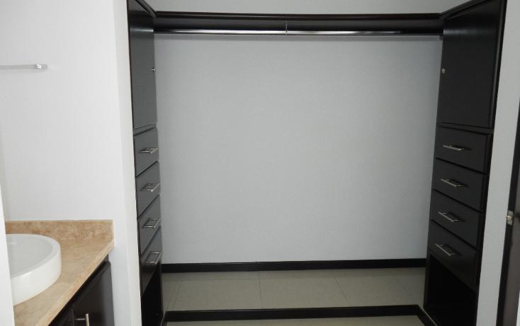 Foto de casa en venta en  , alteza, culiacán, sinaloa, 1060543 No. 47
