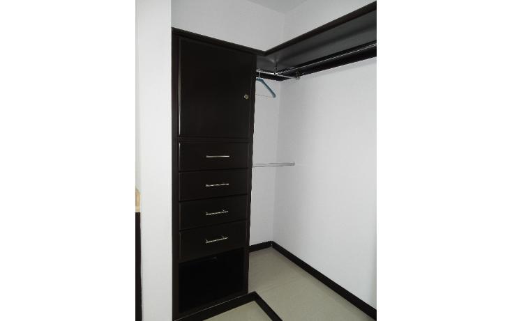 Foto de casa en venta en  , alteza, culiacán, sinaloa, 1060543 No. 48