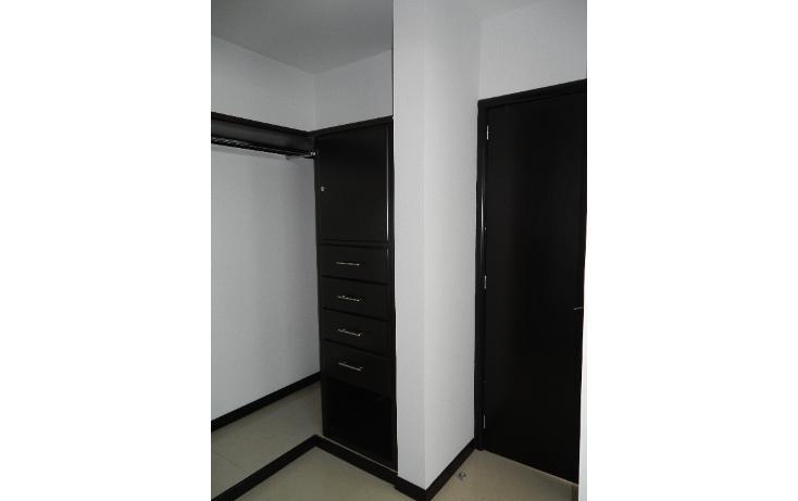 Foto de casa en venta en  , alteza, culiacán, sinaloa, 1060543 No. 49