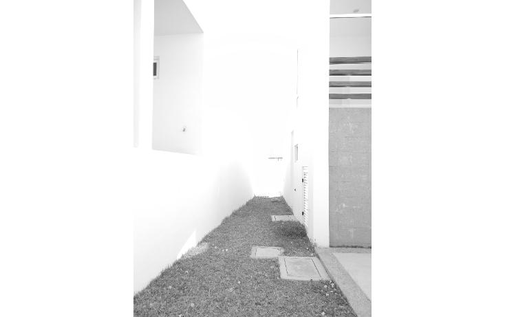 Foto de casa en venta en  , alteza, culiacán, sinaloa, 1060543 No. 50