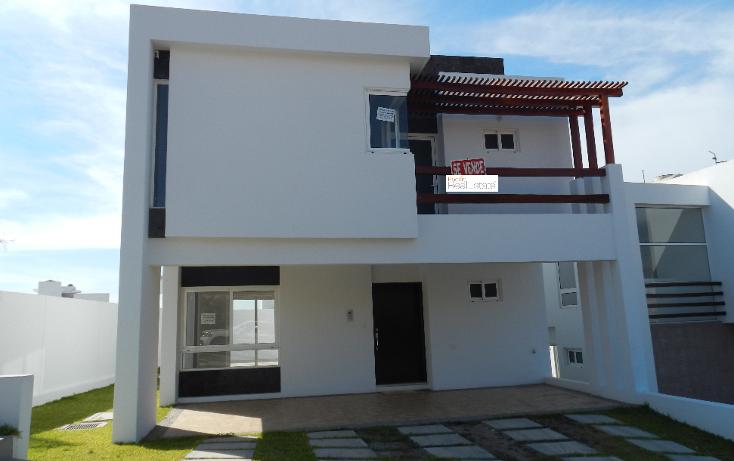 Foto de casa en venta en  , alteza, culiacán, sinaloa, 1060543 No. 55