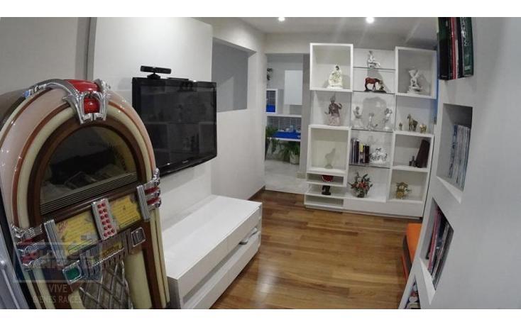 Foto de departamento en venta en altezza san angel periferico 1, atlamaya, álvaro obregón, distrito federal, 1968481 No. 02