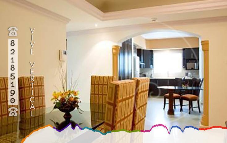 Foto de departamento en renta en althea , las torres, monterrey, nuevo león, 1030499 No. 06