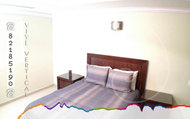 Foto de departamento en renta en althea , las torres, monterrey, nuevo león, 1030499 No. 18