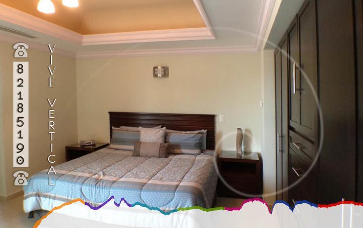 Foto de departamento en renta en althea , las torres, monterrey, nuevo león, 1030499 No. 20