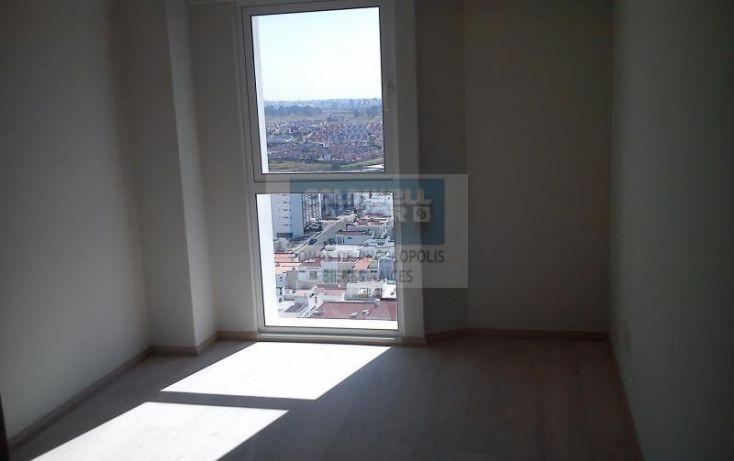 Foto de departamento en venta en altix, lomas de angelópolis ii, san andrés cholula, puebla, 633056 no 03