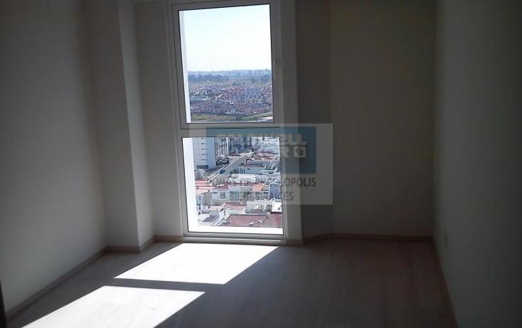 Foto de departamento en venta en  , lomas de angelópolis ii, san andrés cholula, puebla, 633056 No. 03