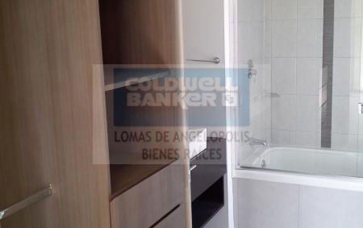Foto de departamento en venta en altix, lomas de angelópolis ii, san andrés cholula, puebla, 633056 no 07