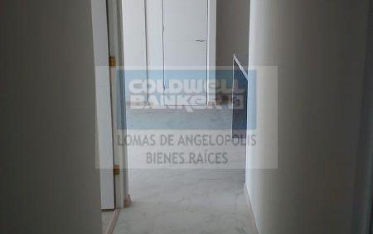 Foto de departamento en venta en altix, lomas de angelópolis ii, san andrés cholula, puebla, 633056 no 09