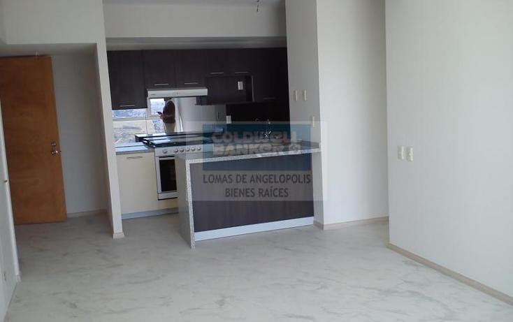 Foto de departamento en venta en  , lomas de angelópolis ii, san andrés cholula, puebla, 633056 No. 10