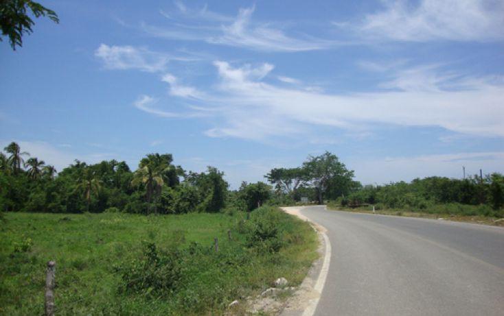 Foto de terreno habitacional en venta en alto de ventura mpio de sn marcos 0, san marcos, cochoapa el grande, guerrero, 1700166 no 03