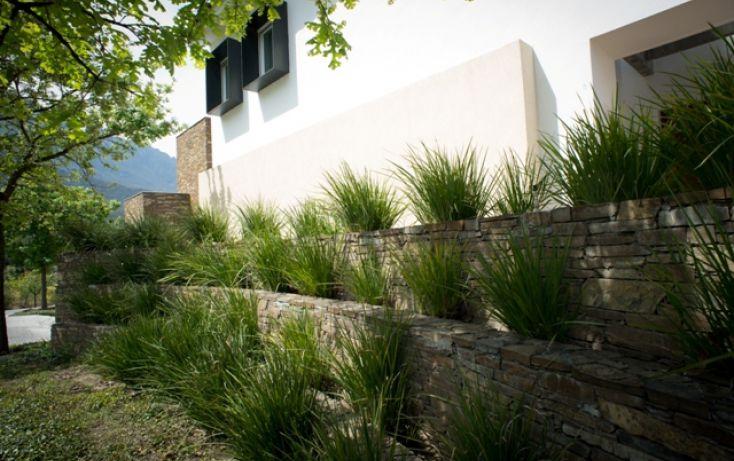 Foto de casa en venta en, alto eucalipto, san pedro garza garcía, nuevo león, 1383011 no 01