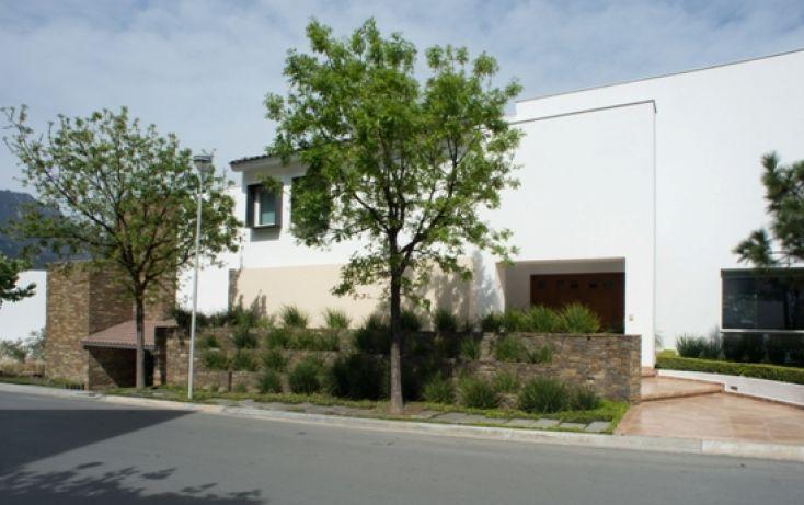 Foto de casa en venta en, alto eucalipto, san pedro garza garcía, nuevo león, 1383011 no 03