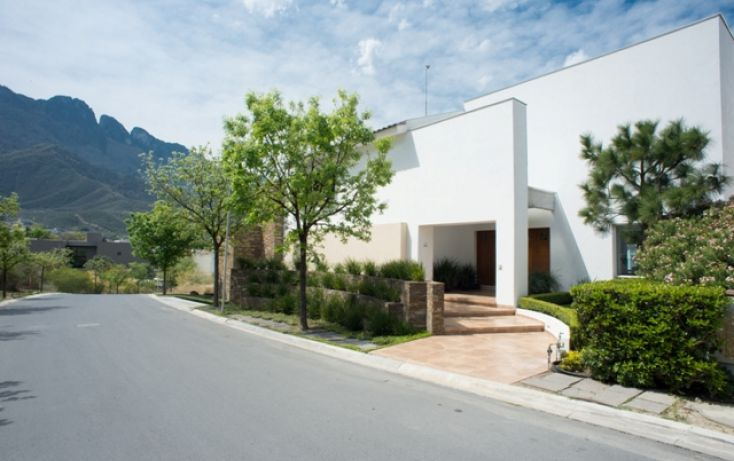 Foto de casa en venta en, alto eucalipto, san pedro garza garcía, nuevo león, 1383011 no 04