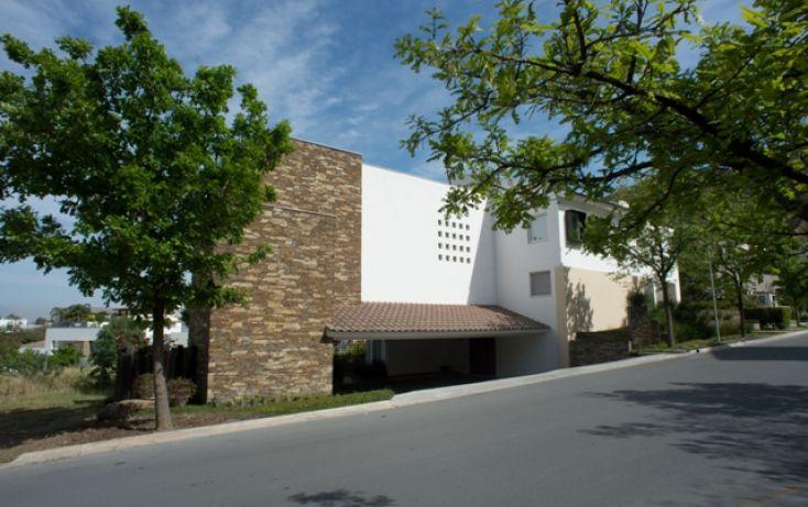 Foto de casa en venta en, alto eucalipto, san pedro garza garcía, nuevo león, 1383011 no 06