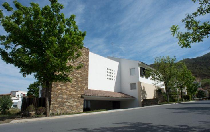 Foto de casa en venta en, alto eucalipto, san pedro garza garcía, nuevo león, 1383011 no 07
